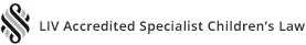 law-institute-vic-accredited-specialist-logo